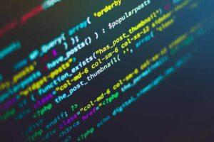 Как установить тему Divi на WordPress