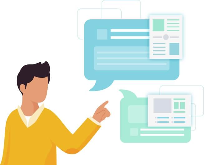 Divi 4.0 Можно строить сайт визуально