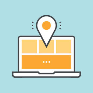 Как создать полезную html карту сайта для пользователей