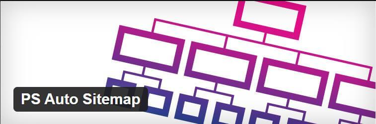 Плагин PS Auto Sitemap